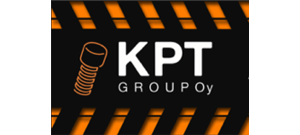 KPT Group