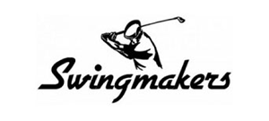 Swingmakers